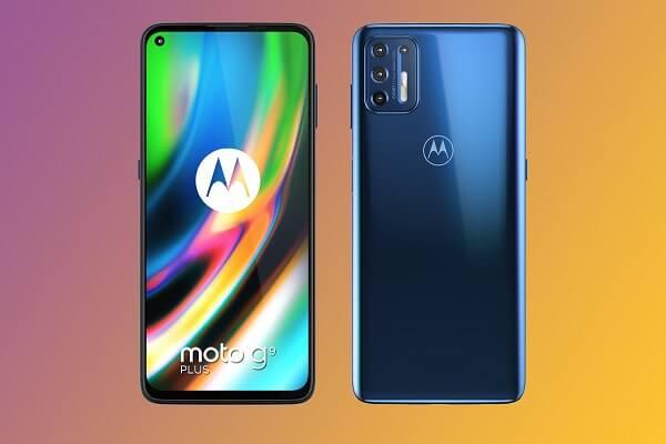 Motorola-Moto-G9