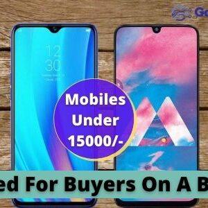 Top-Smartphones-Under-15000-In-India