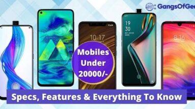 Top-Smartphones-Under-20000