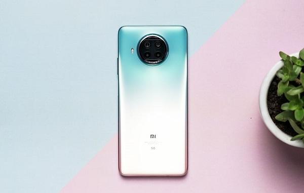 Xiaomi-Mi-10i-Camera