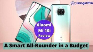 Xiaomi-Mi-10i-Review-1