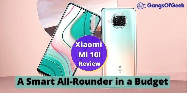 Xiaomi-Mi-10i-Review