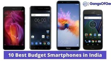 Best-Budget-Smartphones-in-India