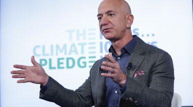 Jeff-Bezos-to-Step-Down